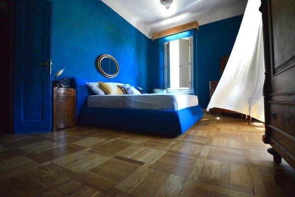 Dimora Fiorentina Pitti Atelier - фото 1