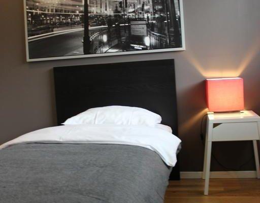 Hostel24 - фото 6