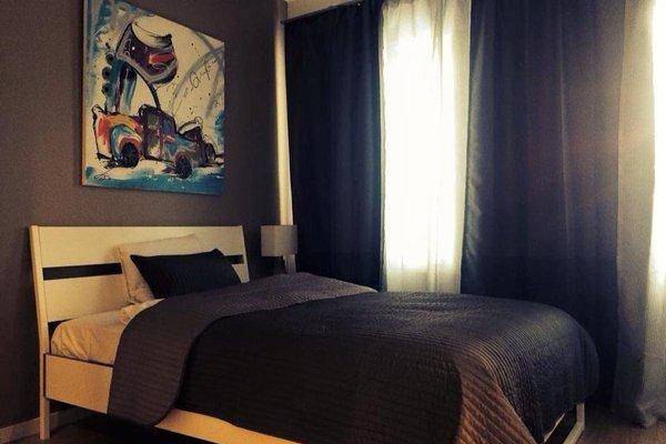 Hostel24 - фото 1