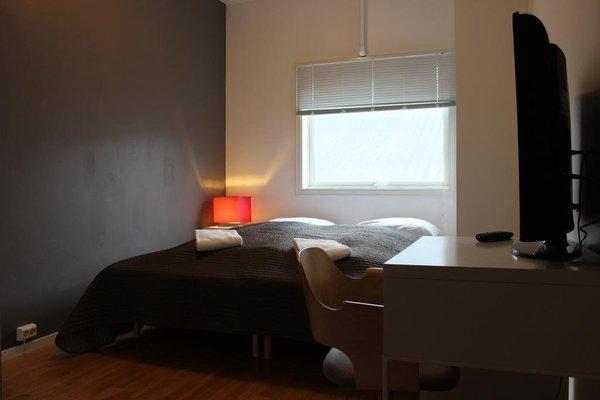 Hostel24 - фото 3