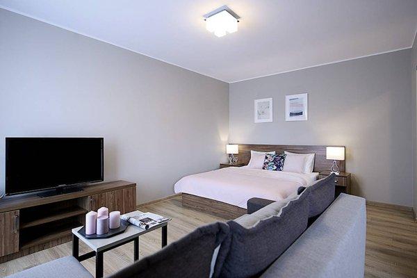 Apartament24 - Wierzbowa - фото 1