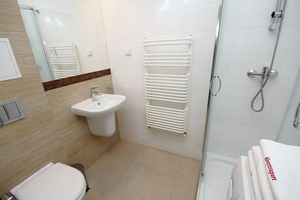 Apartament24 - Wierzbowa - фото 11