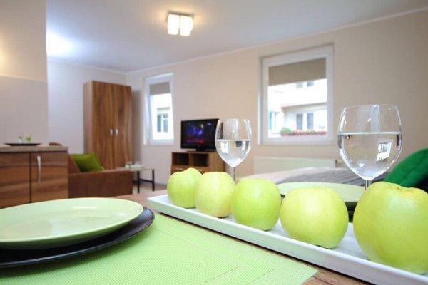 Apartament24 - Wierzbowa - фото 13