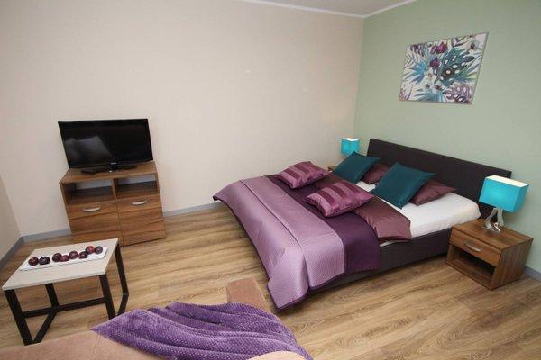 Apartament24 - Wierzbowa - фото 14
