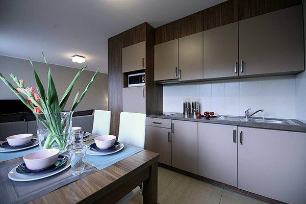 Apartament24 - Wierzbowa - фото 2