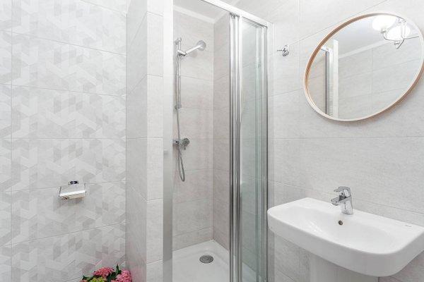 Apartament24 - Wierzbowa - фото 20