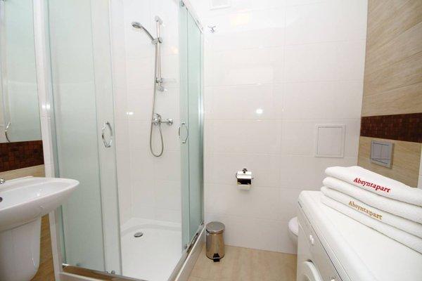 Apartament24 - Wierzbowa - фото 4