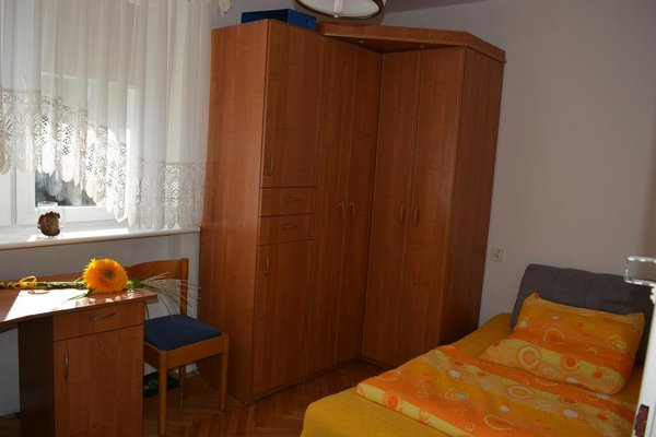 Sopot mieszkanie na wakacje - фото 2