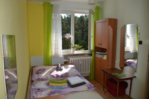 Sopot mieszkanie na wakacje - фото 3