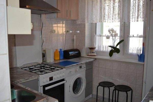 Sopot mieszkanie na wakacje - фото 6