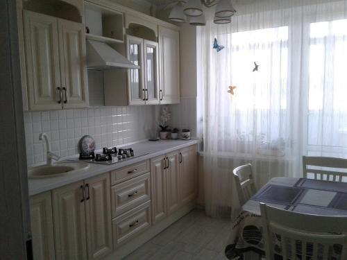 Apartments at Mayskiy proezd - фото 13