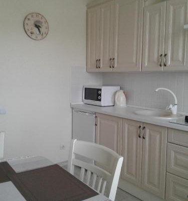 Apartments at Mayskiy proezd - фото 1