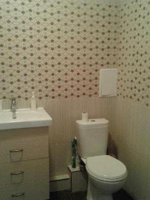 Apartments at Mayskiy proezd - фото 11