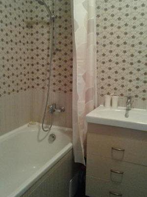 Apartments at Mayskiy proezd - фото 12