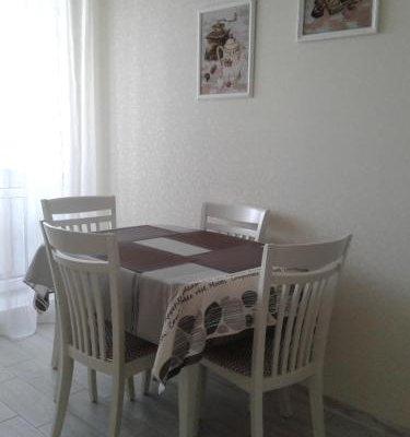 Apartments at Mayskiy proezd - фото 2
