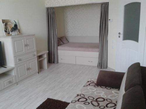Apartments at Mayskiy proezd - фото 3