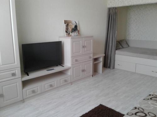 Apartments at Mayskiy proezd - фото 4