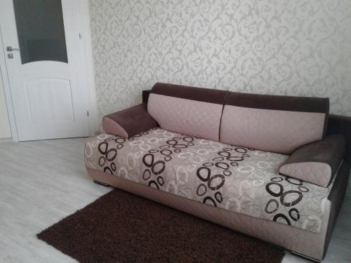 Apartments at Mayskiy proezd - фото 5