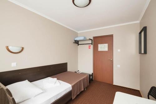 Magnolia Sochi Hostel - фото 5