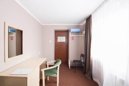 Magnolia Sochi Hostel - фото 6