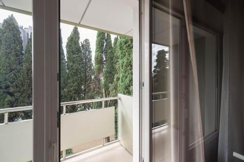 Magnolia Sochi Hostel - фото 7