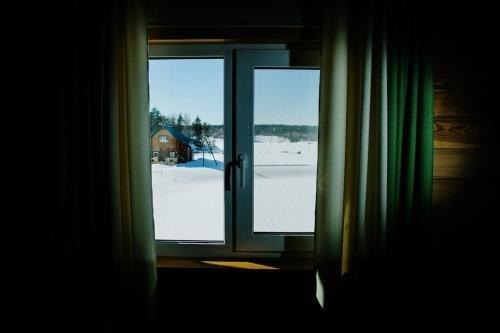 Ladoga Fjord - фото 16