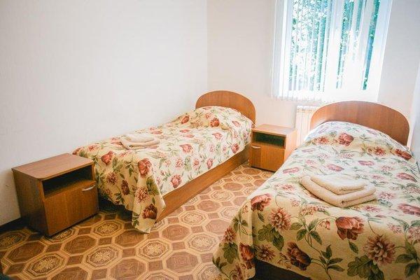 Ozdorovitelny Kompleks Luzhki - фото 27