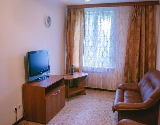 Ozdorovitelny Kompleks Luzhki - фото 15