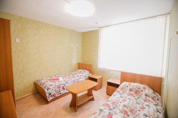 Ozdorovitelny Kompleks Luzhki - фото 4