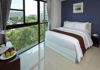 Отзывы Casa Residence Hotel, 3 звезды