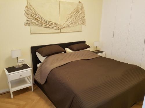 Ableidinger Apartments - фото 50