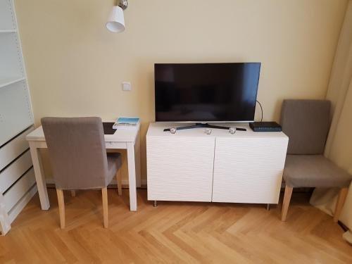 Ableidinger Apartments - фото 10