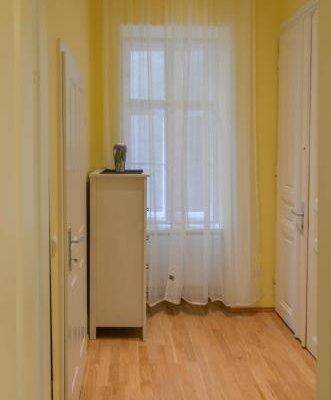 Ableidinger Apartments - фото 17
