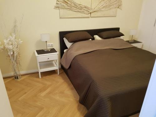 Ableidinger Apartments - фото 3