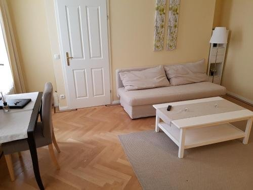 Ableidinger Apartments - фото 5