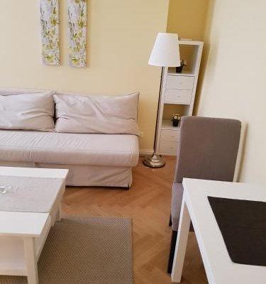 Ableidinger Apartments - фото 7