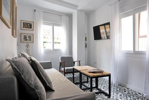 Picasso Flat - фото 17
