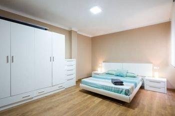 Apartment Plaza de Toros Vieja - фото 9