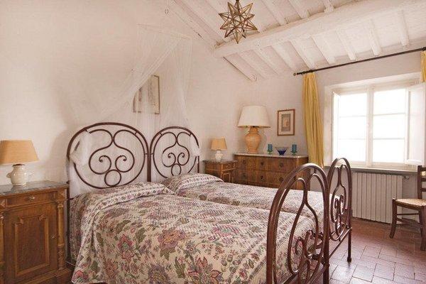 Villa Casetta - фото 1