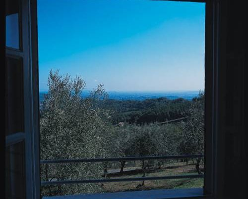 Villa Casetta - фото 10