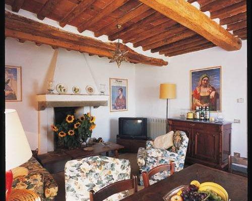 Villa Casetta - фото 2