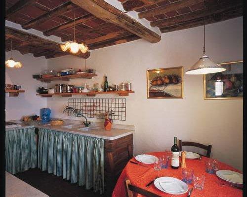 Villa Casetta - фото 4