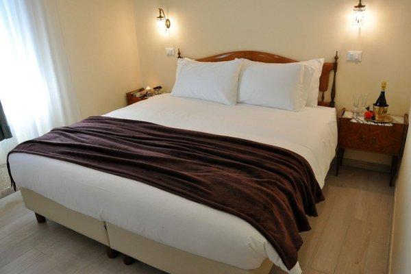Casa Ardizzoni - фото 7
