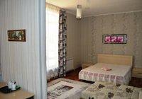 Отзывы Hotel Berezka, 3 звезды