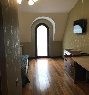 Guest house Arda - фото 16