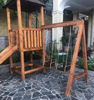 Guest house Arda - фото 17
