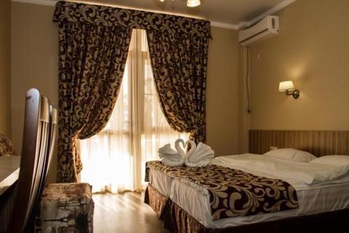 Guest house Arda - фото 2