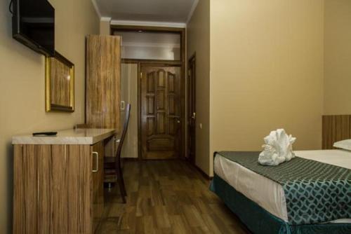 Guest house Arda - фото 4
