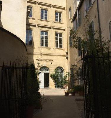 L'Agora centre historique Corum - фото 20