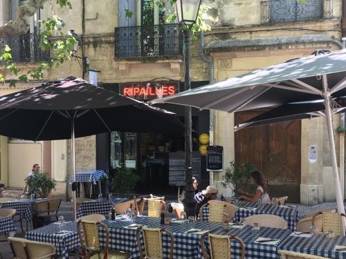 L'Agora centre historique Corum - фото 10